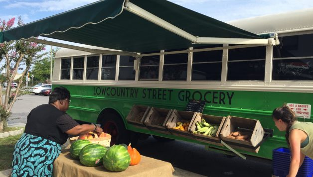 LC Street Grocery2