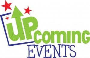 Blog 31 - Charity Season & Upcoming Events