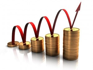 Blog 34 - charitable giving increases