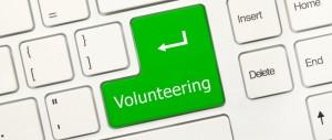 blog 37 - virtual-volunteering-Virtual-Vocations-telecommute-and-remote-jobs-1030x438