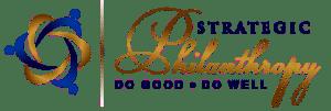 Strategic Philanthropy Inc.