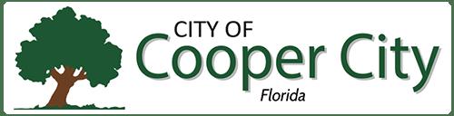 cooper city 500