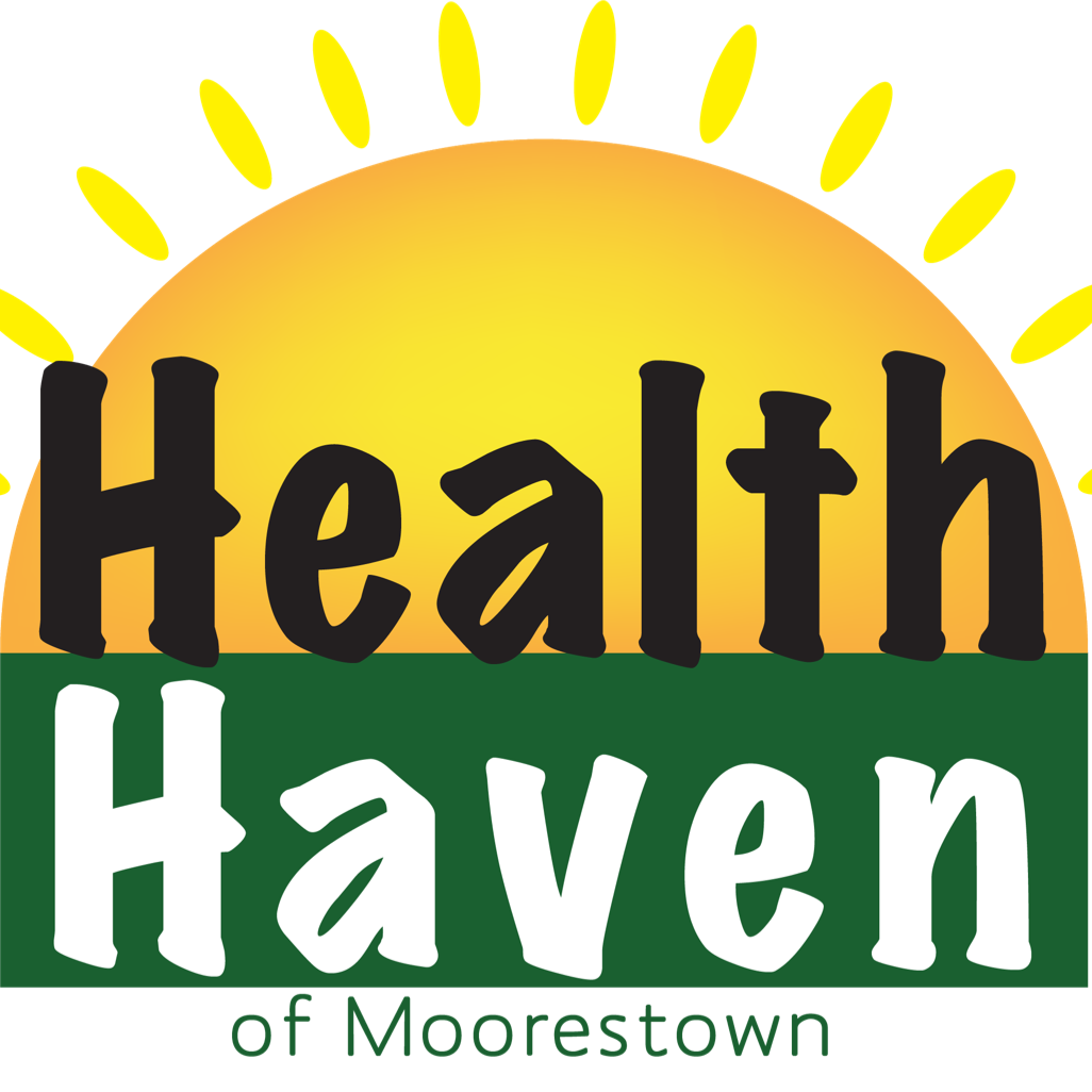 Health Haven of Moorestown