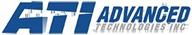 ATI Advanced Technology Logo