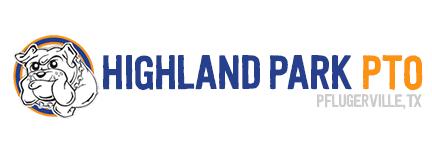 Highland Park PTO – Pflugerville, Texas