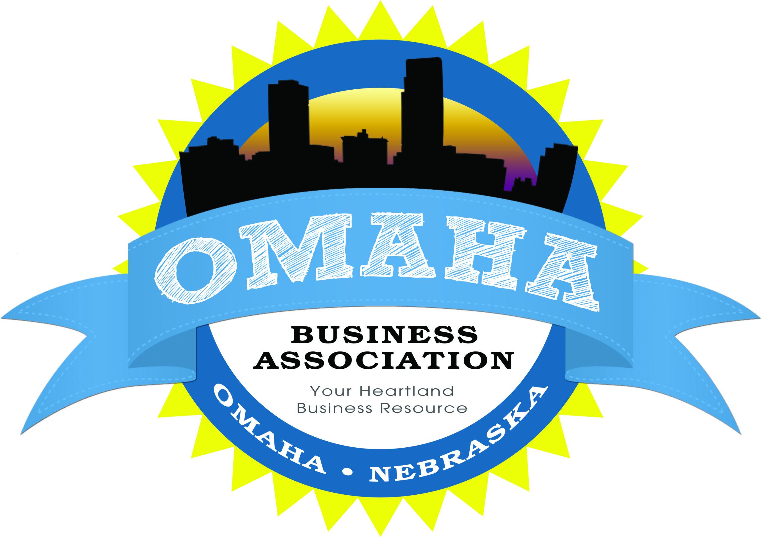 Omaha Business Association
