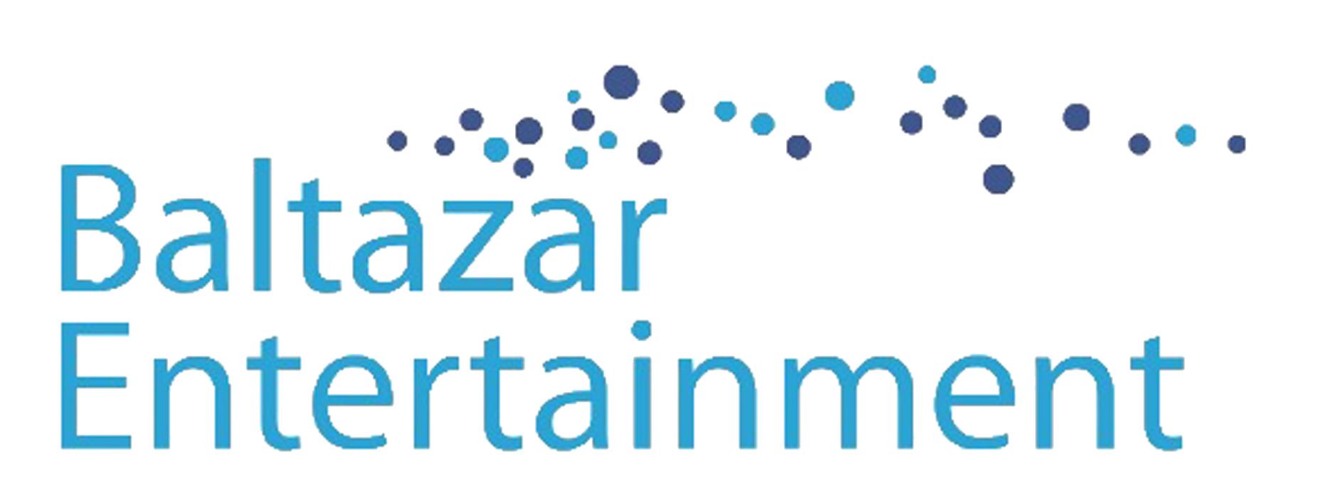 Baltazar Entertainment
