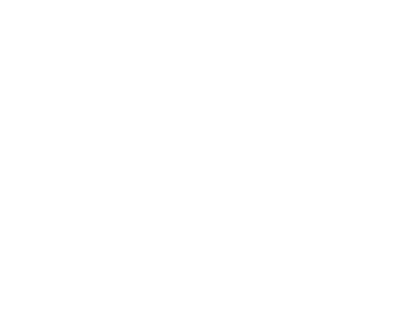 Sterling Metals