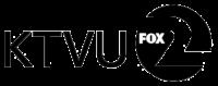 KTVU FOX 2 News