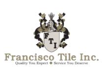 francico-tile