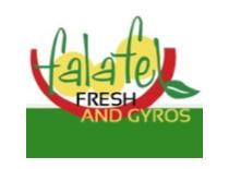 falafel-fresh