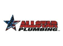 allstar-plumbing