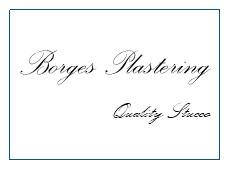 Borges Plastering