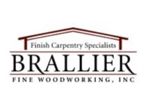 Brallier Fine Woodworking