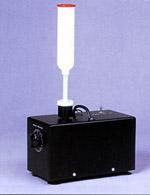 Semco Model 285-A Portable Electric Semkit Mixer