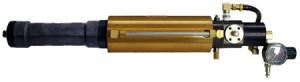 Notron Model APN 458 Injection Gun