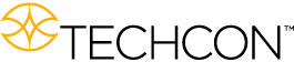 Techcon fluid and adhesive dispensing prodcuts