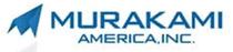 Murakami America, Inc.pa