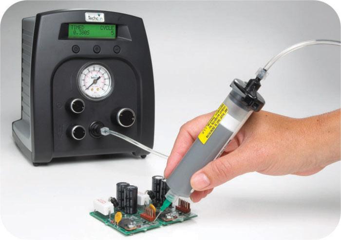 techcon dispensing