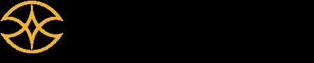 Techcon Systems logo