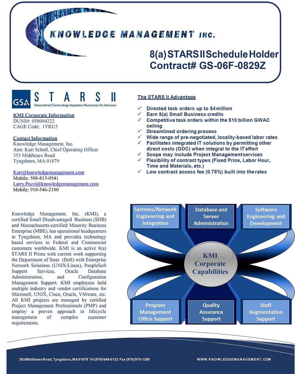 KMI-8(a)-STARS-II-Datasheet-22-March-2019-1
