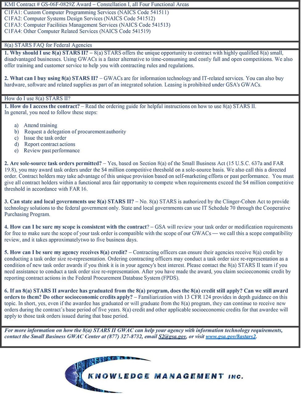 KMI-8(a)-STARS-II-Datasheet-22-March-2019-2a
