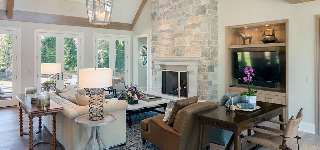 1-EGR-Fall-Parade-Living-Room-Interior-Design