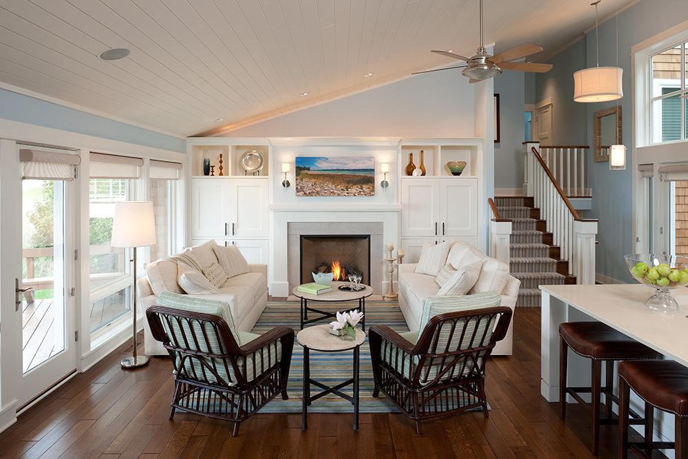 1-Living-Room-Interior-Design-Lake-Michigan-Remodel