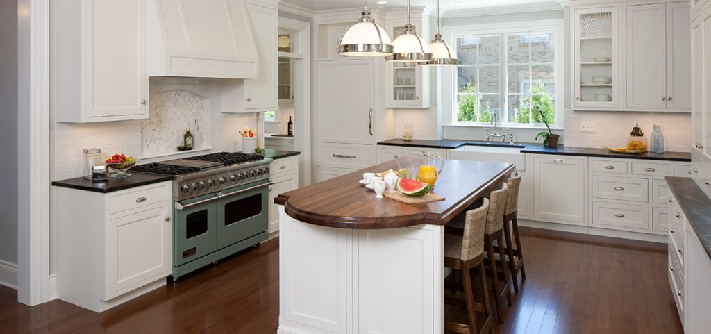 2-EGR-Spring-Parade-Kitchen-Interior-Design