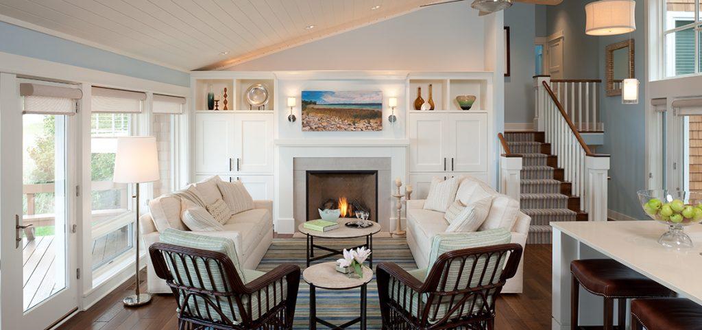 3-Lake-Michigan-Living-Room-Remodel