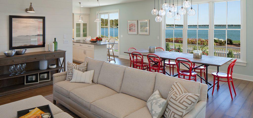 3-Living-Room-Interior-Design-Hawthorne-at-Point-West