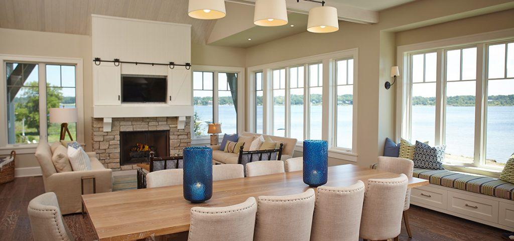 4-White-Lake-Living-Room-Interior-Design