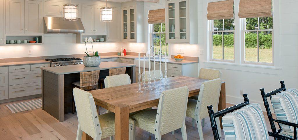 5-Point-West-Kitchen-Interior-Design
