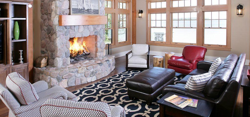 6-North-Port-Living-Room-Interior-Design