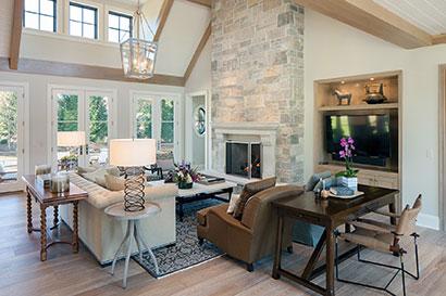 EGR-Fall-Parade-Livingroom-Design-1