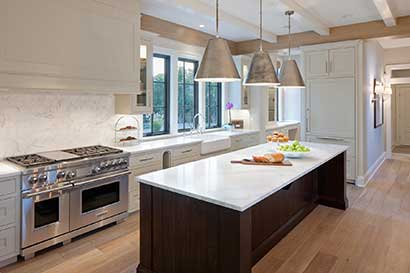 EGR-Kitchen-Design