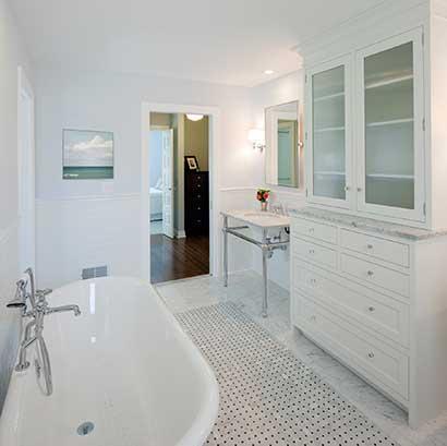 EGR-Spring-Parade-Bathroom-Design