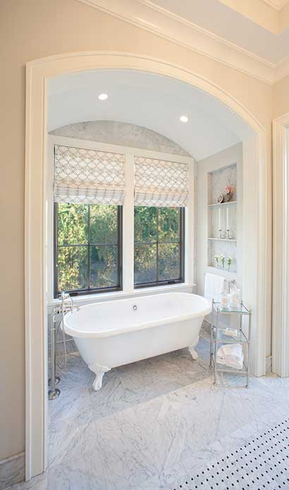 East-Grand-Rapids-Bathroom-Design