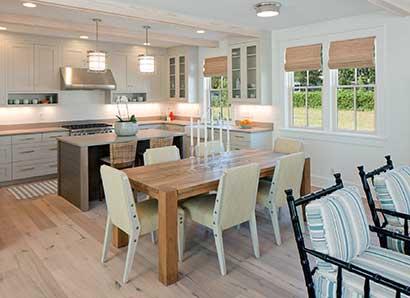 Kitchen-Design-Bluestone-at-Point-West