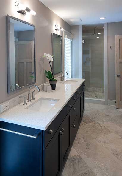 Pentwater-Bathroom-Design