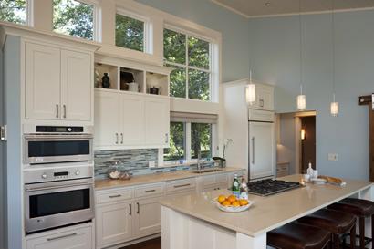 ger2-kitchen-designer