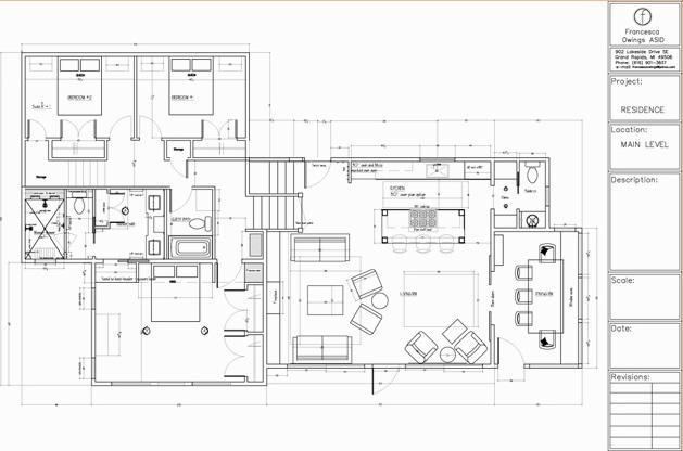 interior-floor-plan