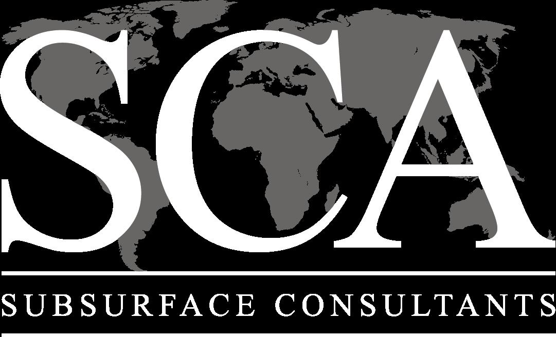 Subsurface Consultants & Associates, LLC