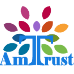 AmTrust RN Application Processing