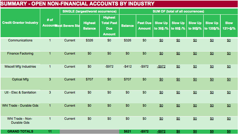 Cloud Services - Summary-–-Open-Non-Financial-Accounts-by-Industry-Group