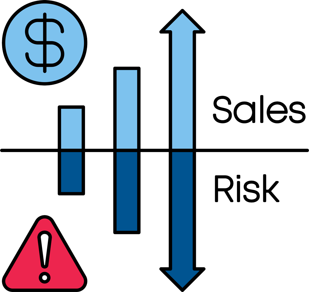 Cloud Services - Maximize-sales-and-reduce-exposure-to-credit-risk