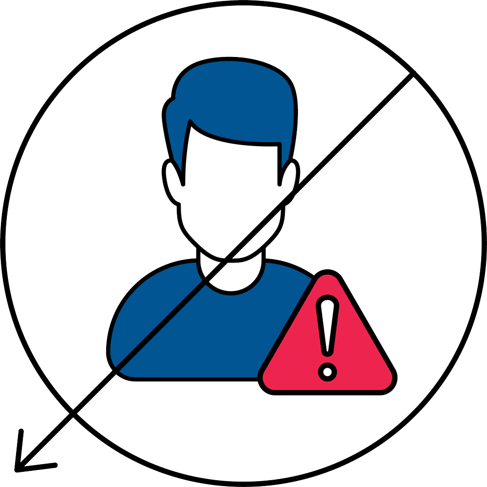 Cloud Services - Minimize-human-error-and-save-time