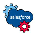Cloud Services - Salesforce-integrations_small-150x150