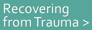 recovering_from_trauma