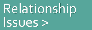 relationship_issues